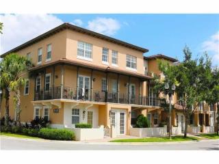 423 Southwest 147th Avenue #106, Pembroke Pines FL