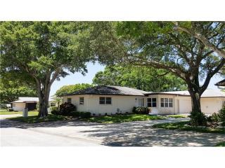 2815 Sherbrooke Lane, Palm Harbor FL