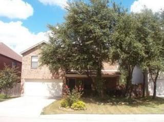 12111 Victorian Oaks, San Antonio, TX 78253
