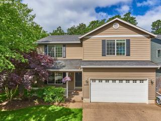 2835 Northwest Pinot Noir Drive, McMinnville OR
