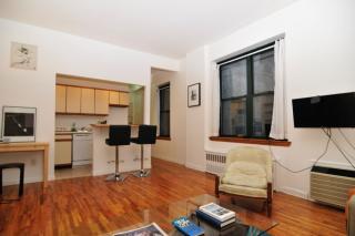 15 E 11th St #6P, New York, NY 10003