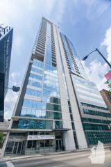 303 W Ohio St #1807, Chicago, IL 60654