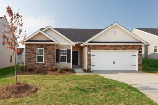 Long Creek Meadows by LGI Homes