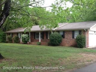 7041 Igou Gap Rd, Chattanooga, TN 37421