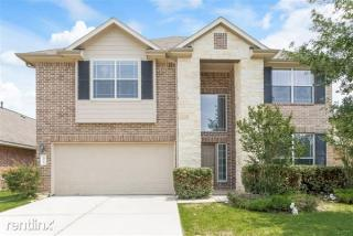 30714 Ginger Trace Dr, Spring, TX 77386