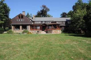 265 Pine Orchard Road, Branford CT