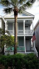 1606 Avenue M, Galveston, TX 77550