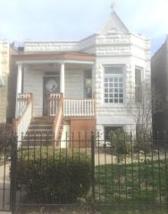 4044 West Cullerton Street, Chicago IL