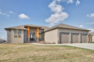 6103 Osgood Parkway South, Fargo ND