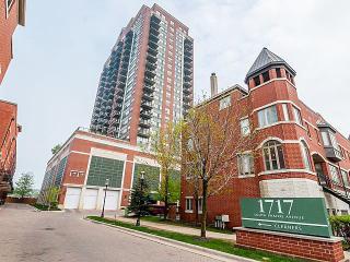 1717 South Prairie Avenue #903, Chicago IL