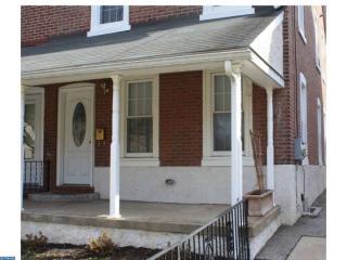 19 Thomas Ave, Bryn Mawr, PA 19010