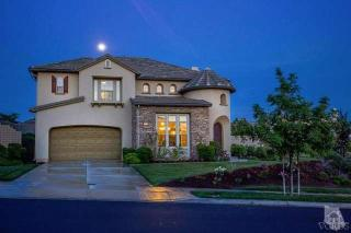 6892 Timber Hollow Lane, Moorpark CA