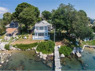 20 N Shore Way, Stonington, CT 06378