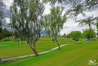 39407 Peach Blossom Circle, Palm Desert CA