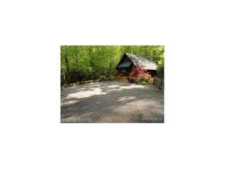 409 Wayah Zooshuga Road, Maggie Valley NC