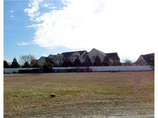 Lot 6 Erie Avenue, Ocean View DE