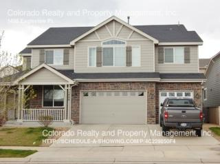 1498 Eagleview Pl, Erie, CO 80516