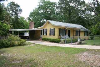 150 Magnolia St, Ozark, AL 36360