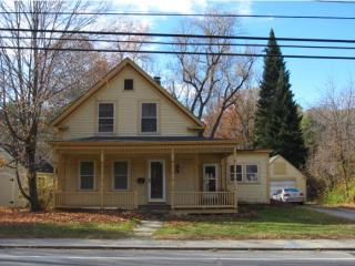 68 Concord Street, Peterborough NH