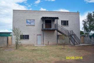4854 North La Cholla Boulevard, Tucson AZ