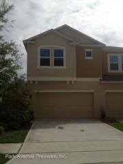 224 Angel Trumpet Way, Oviedo, FL 32765