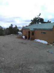 9086 Ranch Road, Hartsel CO