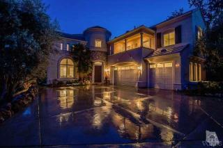 1641 Vista Oaks Way, Westlake Village CA