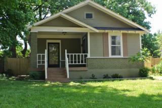 3549 Marion Avenue, Memphis TN