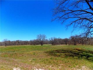 Oak Tree Drive, Waxahachie TX