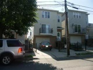 11 North 13th Street, Newark NJ