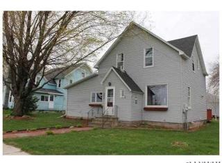 503 Fairview Drive, Colfax WI