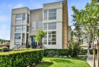 1548 Sunnyvale Avenue, Walnut Creek CA