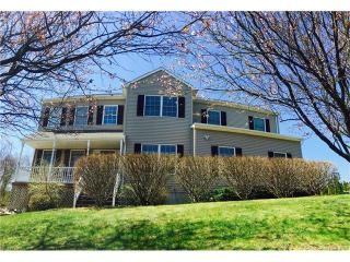 252 Brewster Road, Milford CT