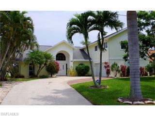 1417 El Dorado Parkway West, Cape Coral FL
