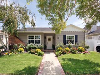 11320 Gladwin Street, Los Angeles CA