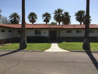 5523 N 68th Pl, Paradise Valley, AZ 85253