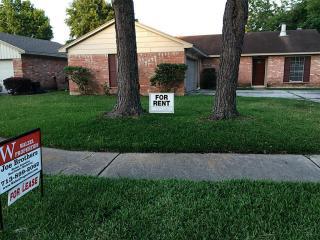 11218 Evensong Lane, Cypress TX