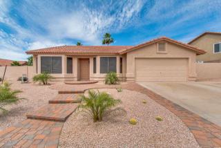 15014 South 27th Way, Phoenix AZ