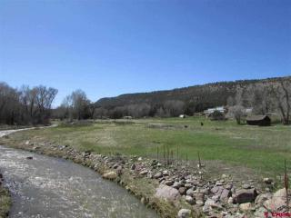 13869 County Road 1, Ridgway CO