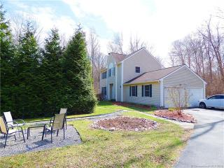 79 Heather Glen Lane, Mystic CT