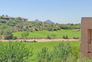 34457 N Legend Trail Pkwy #2012, Scottsdale, AZ 85262