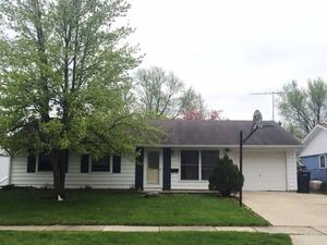 407 Audubon Road, Streamwood IL