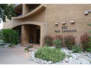 400 S Lafayette St #103, Denver, CO 80209