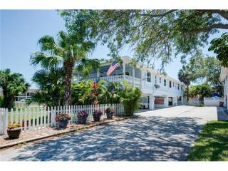 211 23rd Avenue, Indian Rocks Beach FL