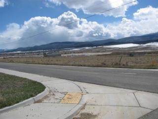 Tbd Highway 38, Eagle Nest NM