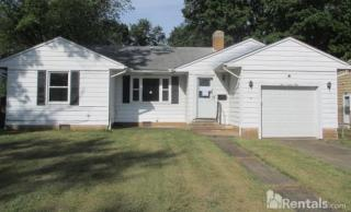 474 Crestview Ave, Akron, OH 44320