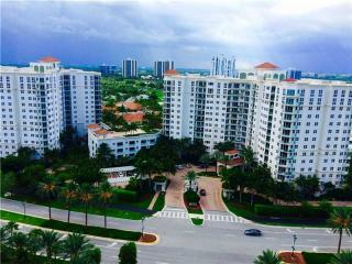 20000 West Country Club Drive #209, Aventura FL