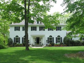 20 Lodge Road, Briarcliff Manor NY