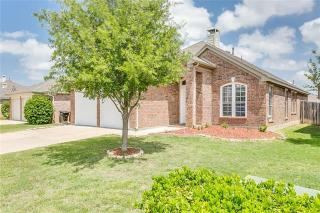 9213 Peaceful Terrace, Fort Worth TX