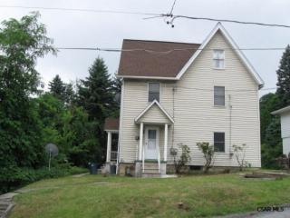 110 Mayer Ave, Johnstown, PA 15905
